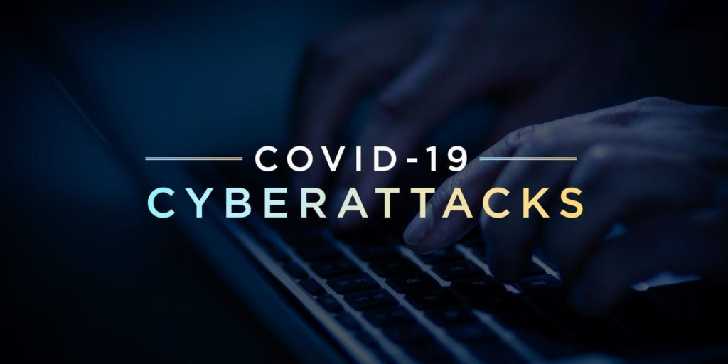 cybersecurity-in-covid-19-times